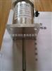ZHJ-402振动传感器