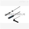 -嘉定直銷費斯托壓力傳感器/SDE3-V1Z-B-HQ4-2P-M8