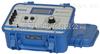 SB-2230SB2230直流数字电阻测量仪