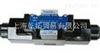 -DSG-01-2B2-D24-N1-50/经销YUKEN先导式电磁阀