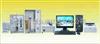 普通钢铁电脑联测分析仪GB-DN