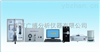 不鏽鋼檢測儀器GB-200