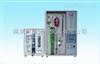 铸钢碳硫分析仪GB-CS2B