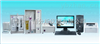 生鐵化驗儀器GB-DN