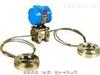 1151DP/GP带远传差压变送器