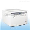 TD5M低速大容量冷冻离心机TD5M