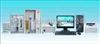 灰铁分析仪器GB-DN