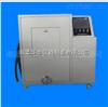 DRX-I-PC/PB导热系数测试仪(护热双/单平板法)
