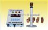 炉前碳硅分析仪商机