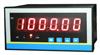 YK-21激光对射传感器可见光光电开关M12激光发射接收计数器