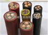 YGCP硅橡胶电缆