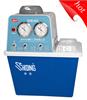 SHB-IIIG标准出口型SHB-IIIG循环水真空泵