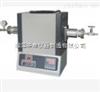 SG-XX-YY真空高温管式电炉