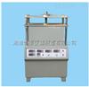 DRX-I-SX橡胶热导率仪价格