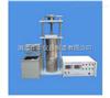 DRX-II-RW热线法材料导热系数测试仪