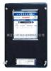 DT862-4三相四线机械式电表供应商