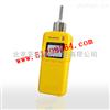 泵吸式红外甲烷检测仪/便携红外甲烷检测仪/甲烷分析仪