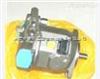 REXROTH液压泵,BOSCH速度计时器