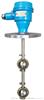 UQK-磁浮球液位计