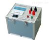 SDY843回路电阻测试仪