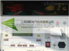 SDY844变压器有载开关测试仪