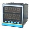 双路温度显示控制仪,数显温控仪器,YK-12B