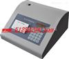 台式COD水质测定仪/COD水质测定仪/COD水质检测仪