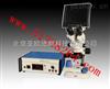 /显微热分析仪 显微热检测仪