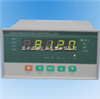 厂家推荐SPB-XSB-I力值显示仪
