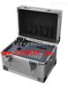 便携式COD水质测定仪/COD水质测定仪/COD水质检测仪/COD检测仪.