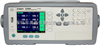 AT4508 多路温度测试仪