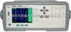 AT4516/T4532多路温度测试仪