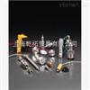 -BRM42E-FD500-VP6X,原装TURCK气体介质流量传感器