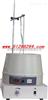 DP-HDM数显恒温磁力搅拌电热套 恒温磁力搅拌电热套 搅拌电热套/