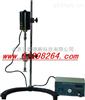 DP-1A-100W数显测速增力电动搅拌器 数显增力电动搅拌器 增力电动搅拌器/