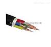 ABHBRP3*1.5防火高温电缆