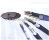 NH-BV240耐火电缆