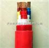 JGG硅橡胶电缆