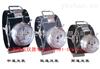 GFA-2中速风表(机械风表):矿用机械风表