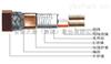 热力采油专用温控伴热电缆-