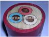 ZR-KGG14*1.5硅橡胶电缆
