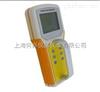 SW83 型 辐射剂量当量X-γ射线检测仪
