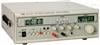 音频扫频信号发生器