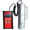 SW88-E 型 环境监测用х、γ辐射剂量率仪