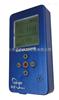 SIM-MAX AP08 高量程中子伽玛辐射测量仪