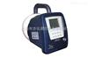 SIM-MAX N3020中子周围剂量当量(率)仪