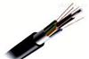 GYXTS单模6芯光缆 安徽天康