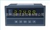 无锡SPB-XSE高精度数显表