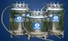 � ��YDZ系列 YDZ-50 自增�阂旱�容器