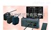 -专业销售OMRON位移传感器,ZX2-XC20R